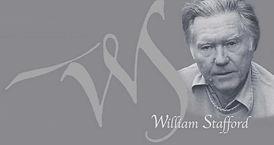Friends of William Stafford-logo2.jpg