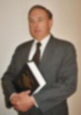The Arbitrator.jpg