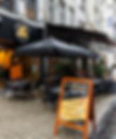 adelforge-cuppasta-0562.jpg