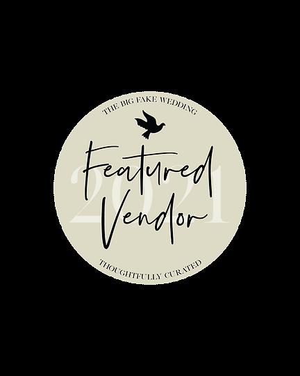 2021 Vendor Badge #1.png