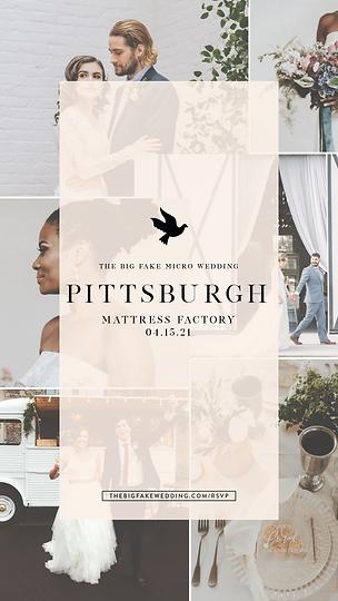 Pittsburgh 2021_IG.png