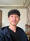 김진재.jpg