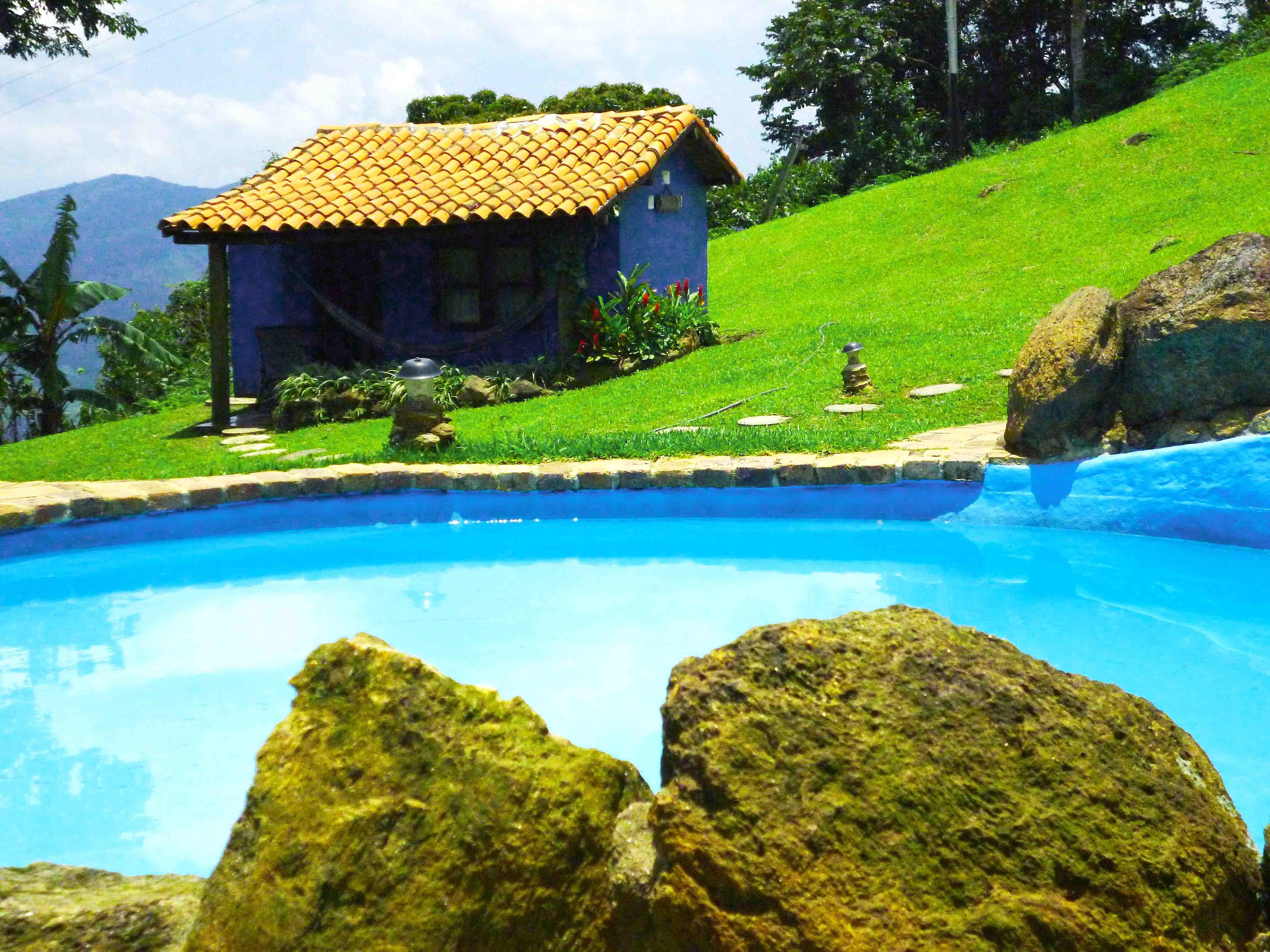 The Spa At La Posada