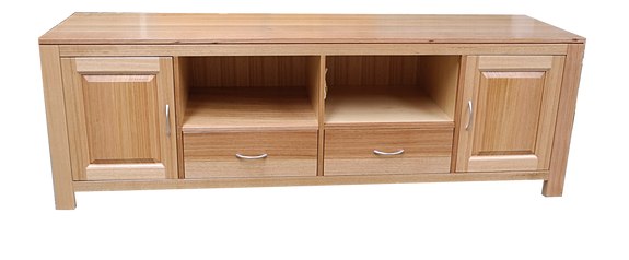 quality timber furniture melbourne