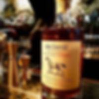 jedwhiskey200x200.jpg