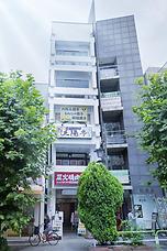 大塚渡東ビル.png