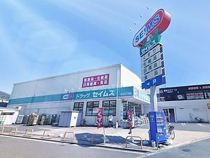 春江町渡東ビル.png