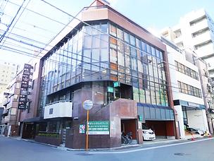 渡東本社ビル.png