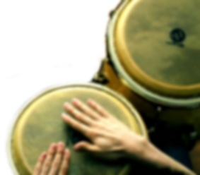 congas.png