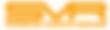 SVR ~Logo.PNG