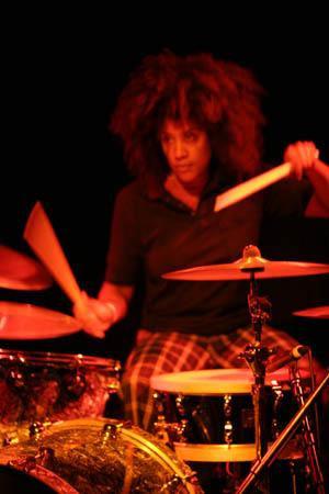 ladawn-drums