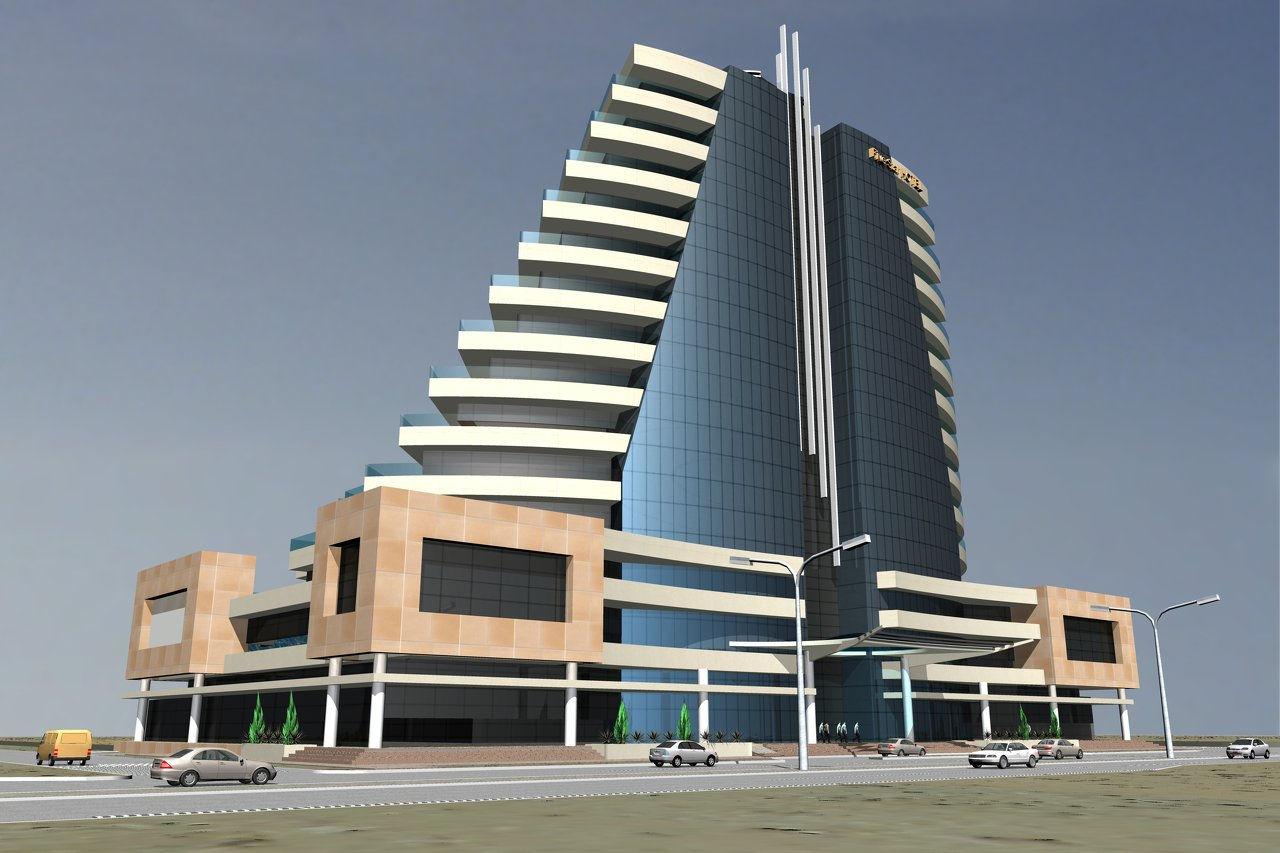 Arctez Architects Gaborone Botswana Tel 267 3165342