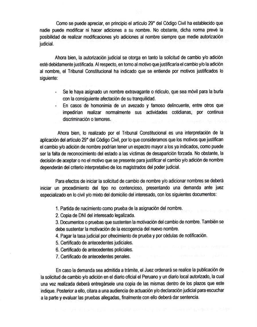 Contemporáneo Nacimiento Perdido Certificado Wa Imágenes - Cómo ...