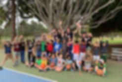 2019 HH PL Camp Week 1 Team Pic.jpeg
