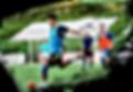Футбол в Москве, с кем поиграт в футболв Москве