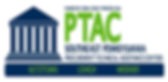 PTAC-logo-square.png