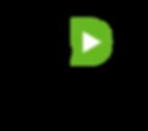 sbdc-live-logo.png