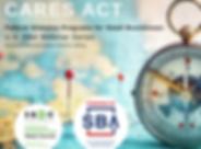 CARES Act Art.png
