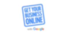 get your business online logo.png
