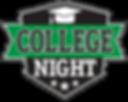 College-Night-Logo.png