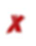 Obel XXL Clothing 2XL-6XL logo