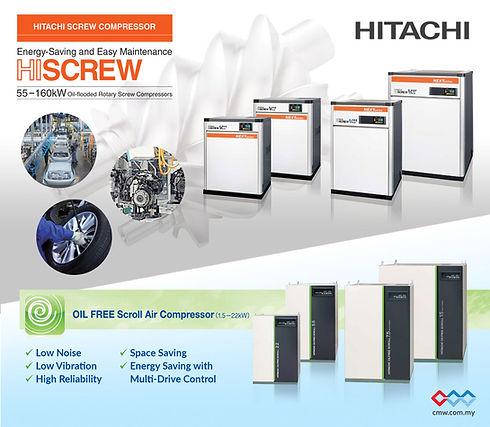 Hitachi scroll and screw compressor.jpg