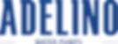 ADELINO logo2.png