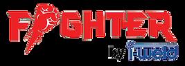 Fighter logo.png