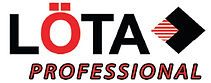 LOTA logo.jpg