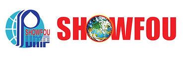 showfou-logo.jpg