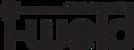 iweld-Logo-Black-header.png