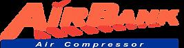 airbank logo.png