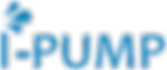 i-pump logo.png