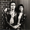 Punk Couple, 1980