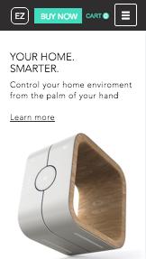 Home Tech Store