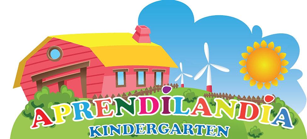 Aprendilandia for Cascanueces jardin infantil bogota