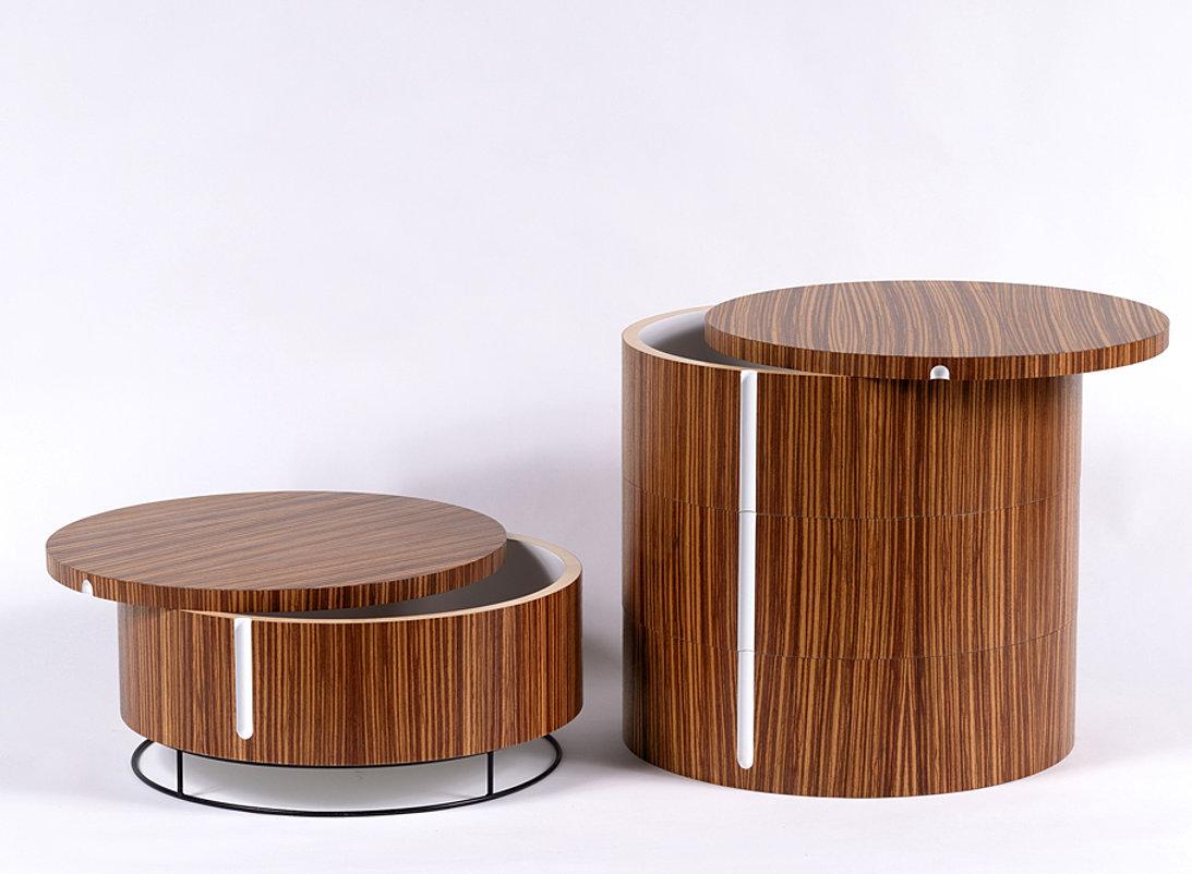 plato mobilier design. Black Bedroom Furniture Sets. Home Design Ideas