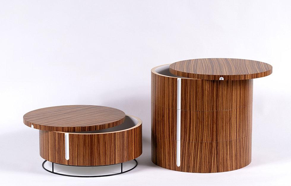 Plato mobilier design - Made design mobilier ...