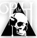 PH2020_logo.png