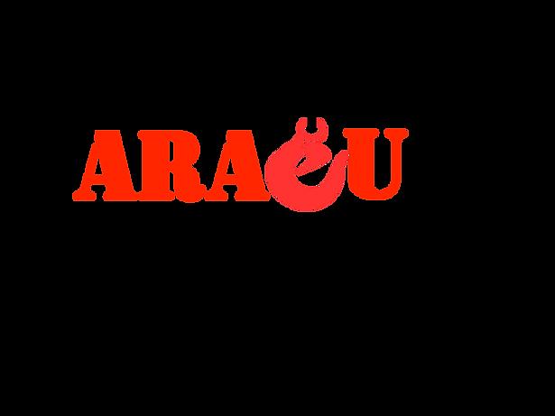 ARAGU_ROJO.png