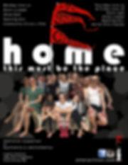 2017 Show Poster.jpg