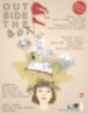 7SC 2018 Show Poster.jpg