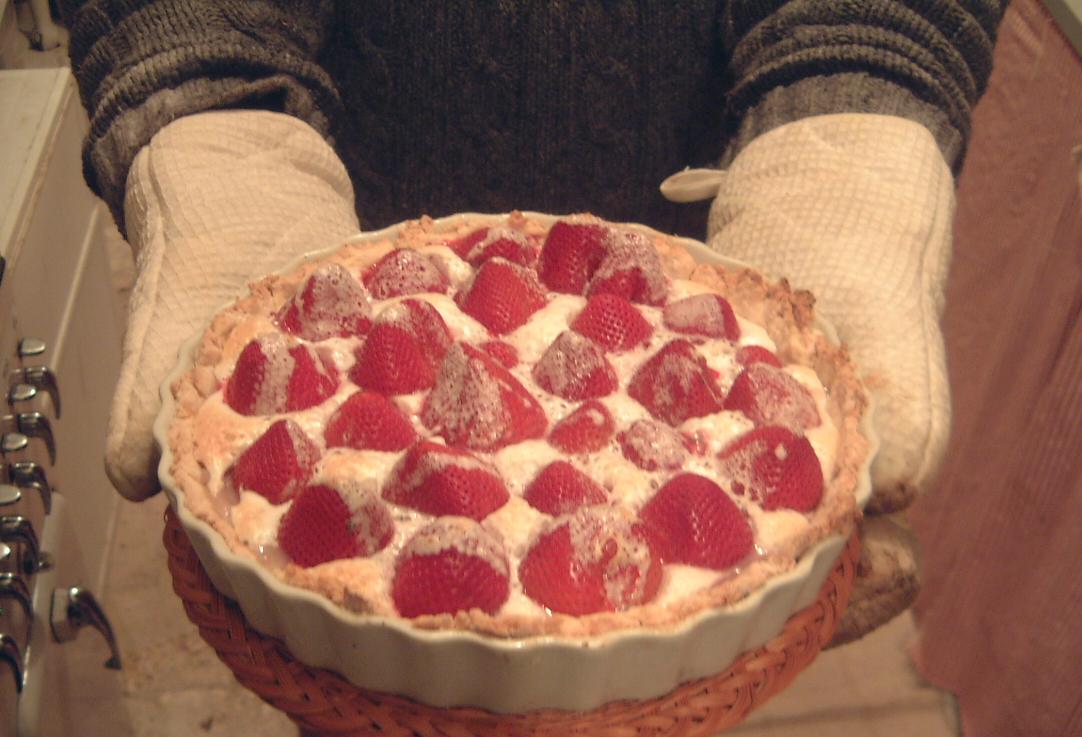 Desserts food blog forumfinder Images