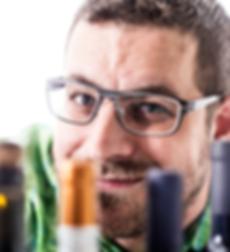 11.Orion Weine Mettler, Logo, San Marino, Wein, St.Gallen, Gaumensex, Best Wine, Ostschweiz, Weinimport, Appenzell Ausserhoden, Appenzell Innerhoden, Thurgau, Zürich, Freizeit, Polizei, Suchtprävention, Weinraritäten, Somelier, Schweiz, Zug, Glarus, Graubünden, Rotwein, Weisswein, Schaumwein, Moscato, Sangiovese, Ribolla, Chardonnay, Gabarnet, Pinot Noir, Biancale, Sauvignon, Italien, Speziell, Top Wein, Best Weine, Reben, Weingut, Consorzio Vini tipici di San Marino, Matthäus Mettler, Gastronomie, Gourmet, Barrique,  WEINFLASCHE, WEINGARTEN, WEINGEFÄSS, WEINGENUSS, WEINGLAS, WEINHEBER, WEINHEILIGE, WEINKELLER, WEINKRANKHEIT, WEINPROBE, WEINSORTE, WEINSTEIN, WEINTRANSPORT, WEINTRAUBE, WEISSWEINHERSTELLUNG, WINZERGENOSSENSCHAFT, WINZERREGEL, WINZERSPRACHE, WINZERVEREINIGUNG,  WÜRTTEMBERG, WURZEL, WURZELREBE, ZAPFENLOCH, ZEHNT, ZEILE, ZEIT, ZUCHTPRESSE, ZÜRICH