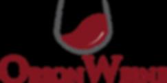 8.Orion Weine Mettler, Logo, San Marino, Wein, St.Gallen, Gaumensex, Best Wine, Ostschweiz, Weinimport, Appenzell Ausserhoden, Appenzell Innerhoden, Thurgau, Zürich, Freizeit, Polizei, Suchtprävention, Weinraritäten, Somelier, Schweiz, Zug, Glarus, Graubünden, Rotwein, Weisswein, Schaumwein, Moscato, Sangiovese, Ribolla, Chardonnay, Gabarnet, Pinot Noir, Biancale, Sauvignon, Italien, Speziell, Top Wein, Best Weine, Reben, Weingut, Consorzio Vini tipici di San Marino, Matthäus Mettler, Gastronomie, Gourmet, Barrique, RHEINPFALZ, RIGOLEN, ROTWEINHERSTELLUNG, RUMÄNIEN, RUSSLAND, SAALE-UNSTRUT, SAARLAND, SACHSEN, SAUERWURM, SCHÄDLING, SCHAFFHAUSEN, SCHANKRECHT, SCHENKELERZIEHUNG, SCHLESIEN, SCHNEIDGERÄT, SCHÖNUNG, SCHWEFEL, SCHWEFELUNG, SCHWEIZ, SERBIEN, SERBIEN-MONTENEGRO, SLOWAKEI, SLOWENIEN, SPALIERREBE, SPRACHE, SPRITZGERÄT, SPRITZUNG, SPUNDLOCH,  ST. GALLEN,