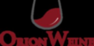 7.Orion Weine Mettler, Logo, San Marino, Wein, St.Gallen, Gaumensex, Best Wine, Ostschweiz, Weinimport, Appenzell Ausserhoden, Appenzell Innerhoden, Thurgau, Zürich, Freizeit, Polizei, Suchtprävention, Weinraritäten, Somelier, Schweiz, Zug, Glarus, Graubünden, Rotwein, Weisswein, Schaumwein, Moscato, Sangiovese, Ribolla, Chardonnay, Gabarnet, Pinot Noir, Biancale, Sauvignon, Italien, Speziell, Top Wein, Best Weine, Reben, Weingut, Consorzio Vini tipici di San Marino, Matthäus Mettler, Gastronomie, Gourmet, Barrique, NEUANLAGE, NIEDERÖSTERREICH, ORT, ÖSTERREICH, PACHT, PERGEL, PERGOLA, PFAHL, PFAHLHERSTELLUNG, PFALZ, PFLANZE, PFLANZGERÄT, PFLANZUNG, PHÄNOLOGIE, PLANKE, POLEN, PRESSE, PRESSUNG, RANKE, REBE, REBERZIEHUNG, REBGASSE, REBHOLZBESEITIGUNG, REBHOLZBÜNDEL, REBKOPF, REBKRANKHEIT, REBSCHÄDLING, REBSCHNITT, REBSCHUTZ, REBSORTE, RECHT, REGENSBURG, RHEINGAU, RHEINHESSEN,