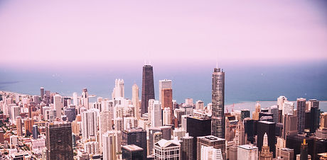 Modern Chicago Skyline_edited.jpg