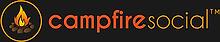 campfire_logo_web.webp