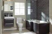 bathroompic.jpg