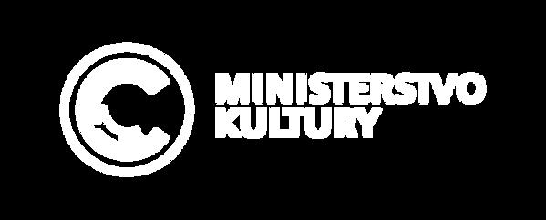 MK_logo.png